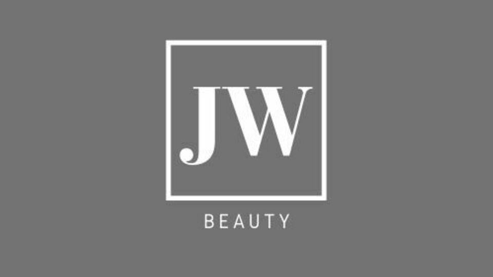 JW Beauty Co