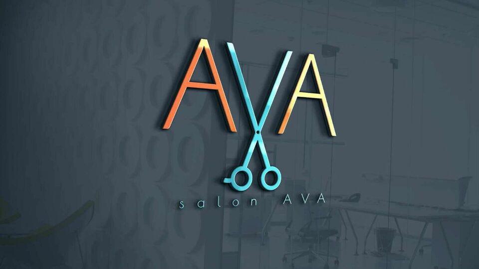 Salon AVA