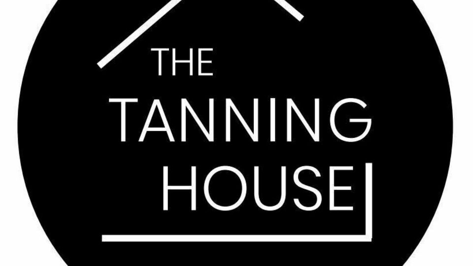 The Tanning House