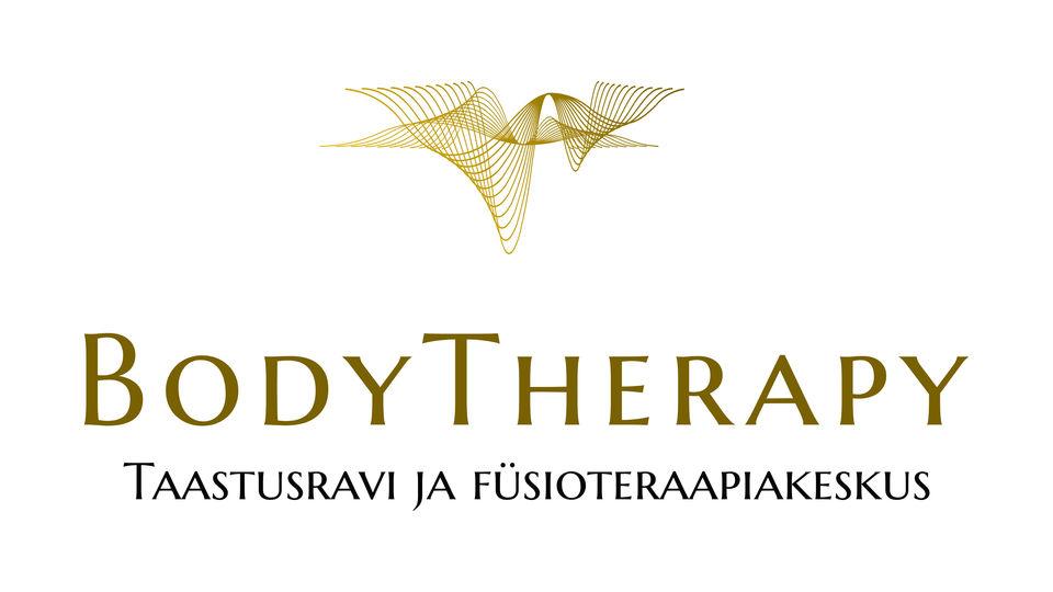 Tallinna BodyTherapy