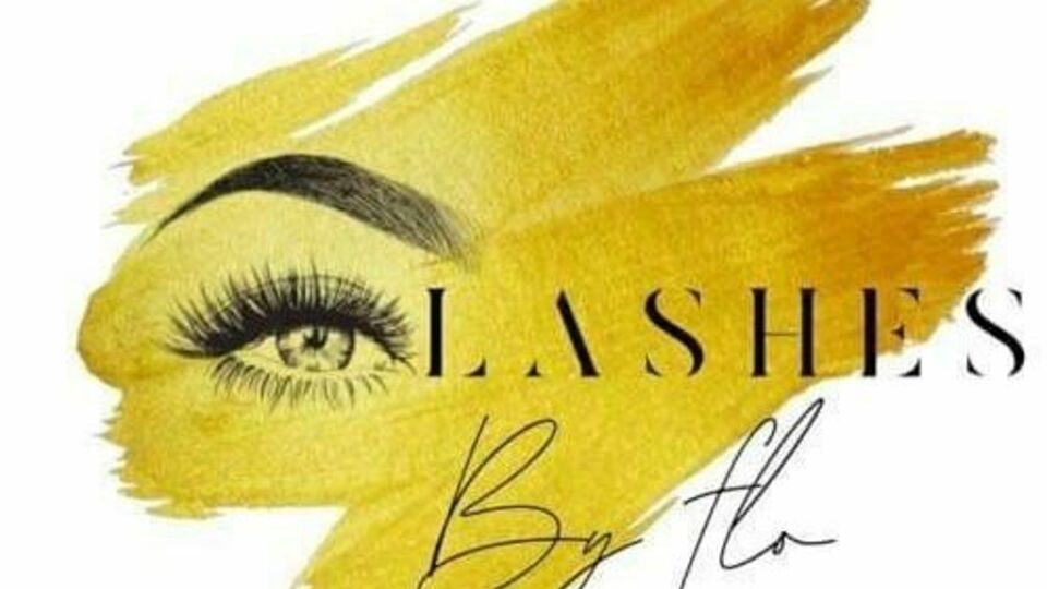 Lashes By Flo