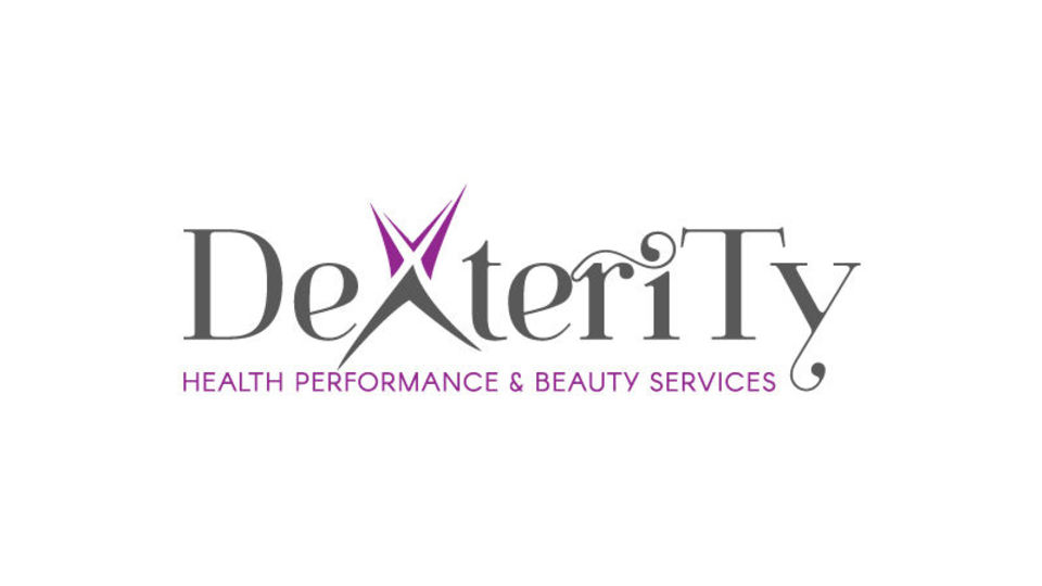 DeXteriTy - Health Performance & Beauty Services