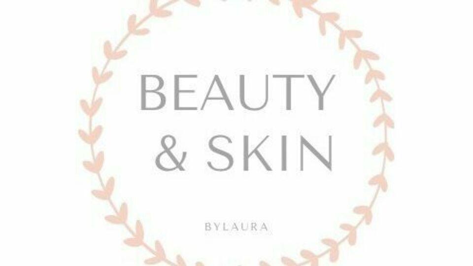 Beauty & Skin by Laura