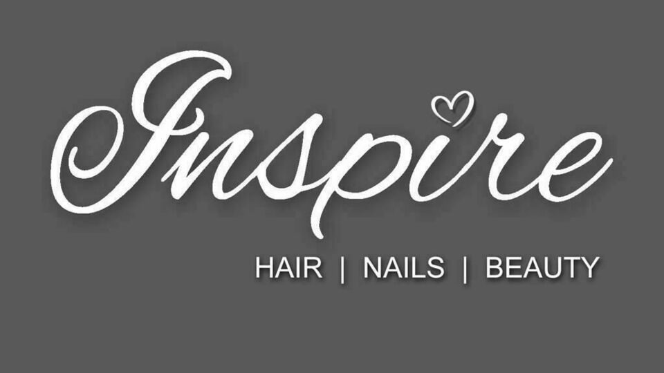 Inspire Hair Nails & Beauty