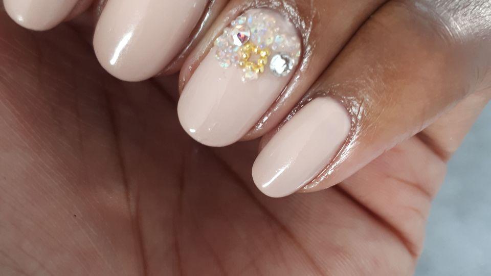 Best Nails Windsor