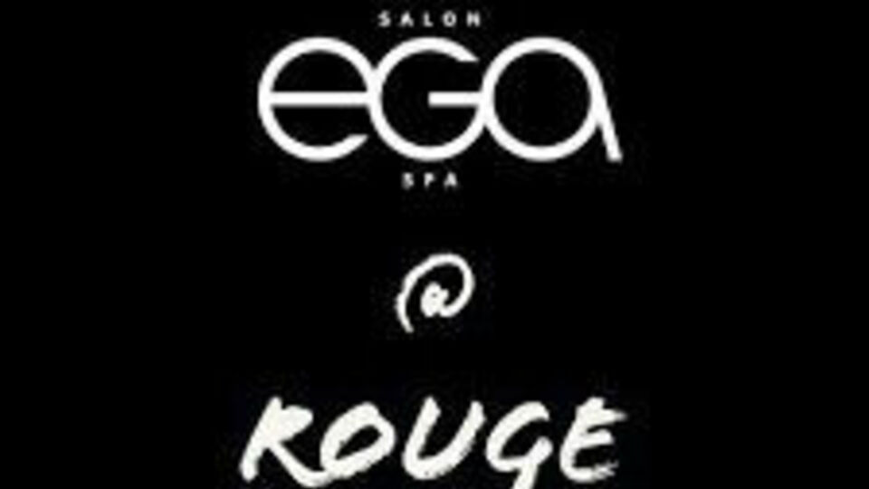 EGA Salon @ Rouge MKE