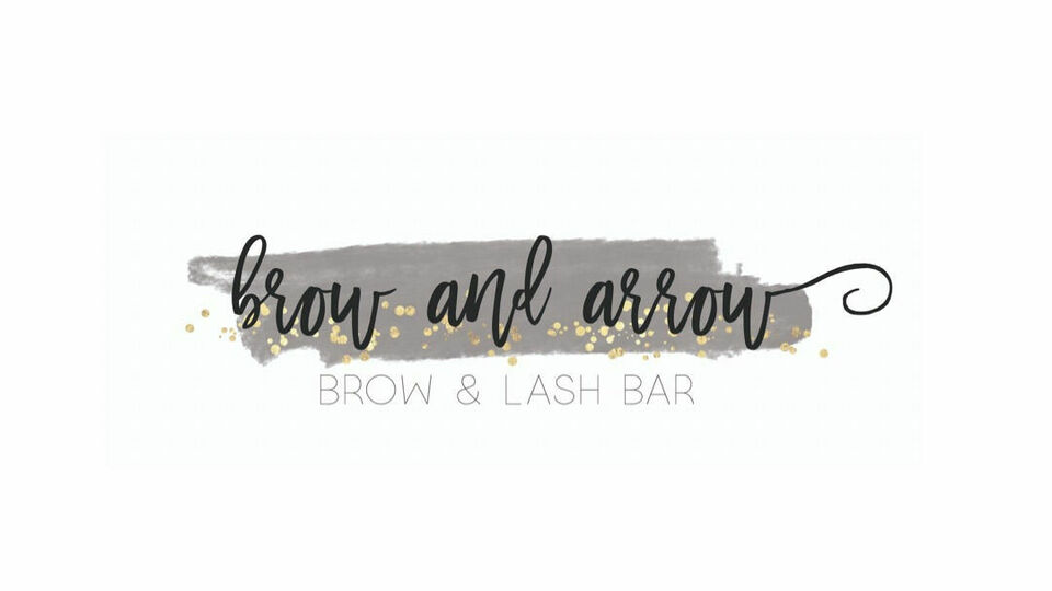 Brow and Arrow Esthetics & Boutique