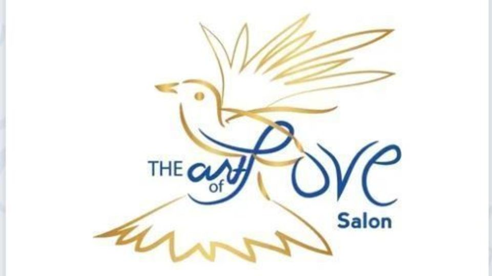 The Art of L.O.V.E Salon