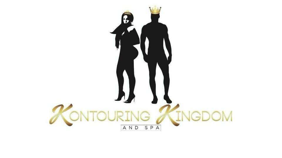 Kontouring Kingdom and spa