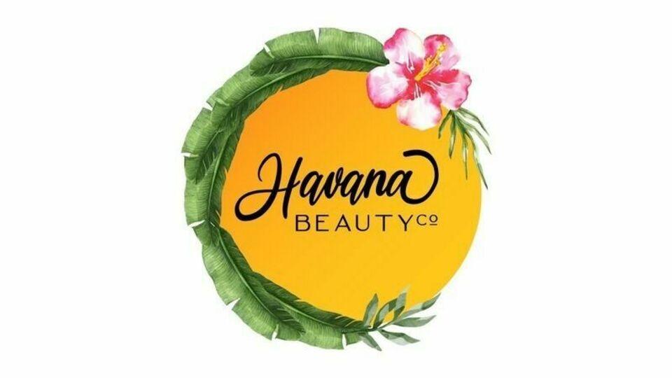 Havana Beauty Company