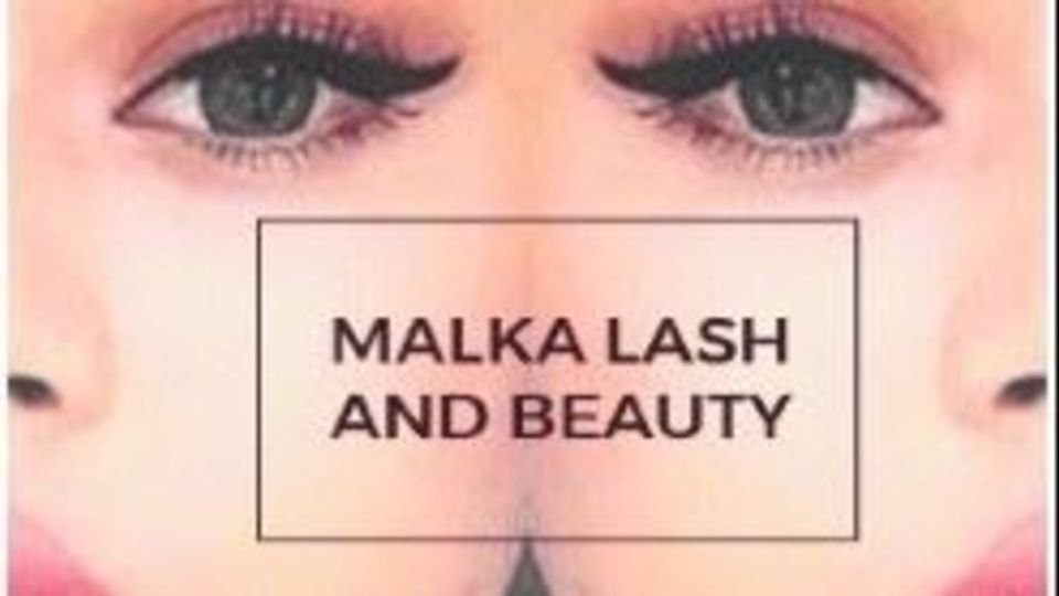 Malka Lash And Beauty