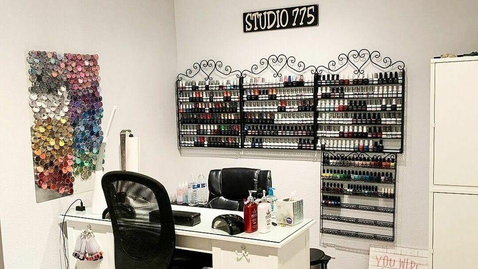 Studio.775