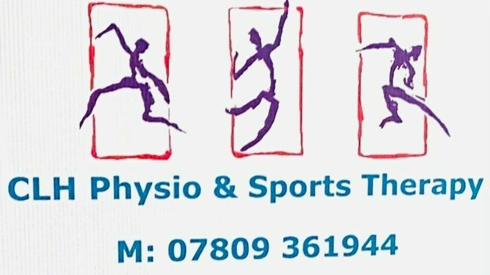 CLH Physio & Sports Therapy Clinic