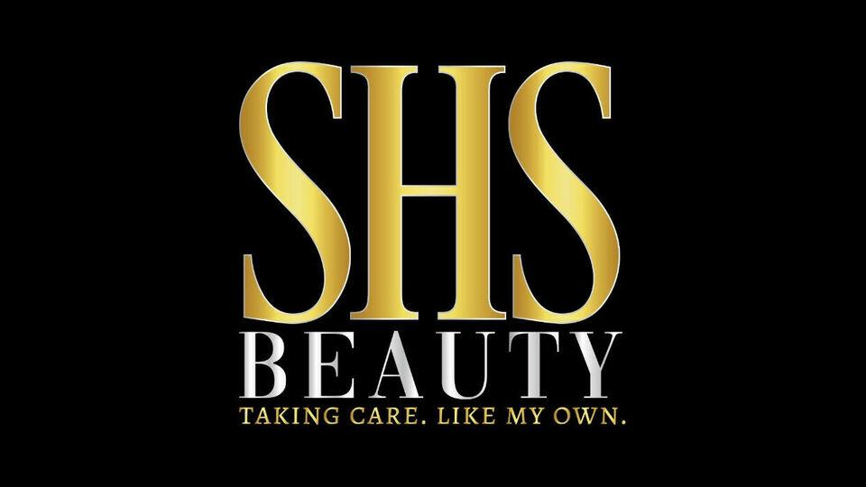 SHS Beauty