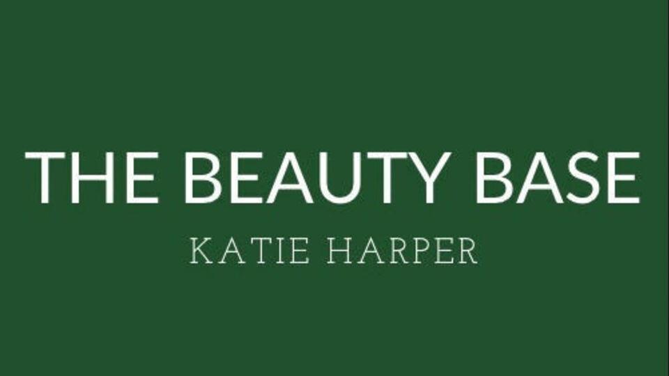 the beauty base