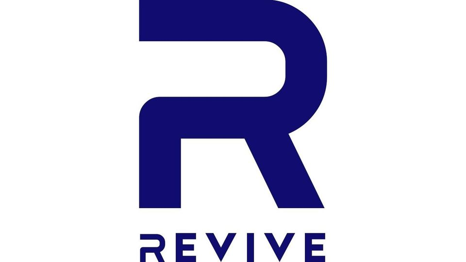 Revive Sports Massage Therapy - Ashington