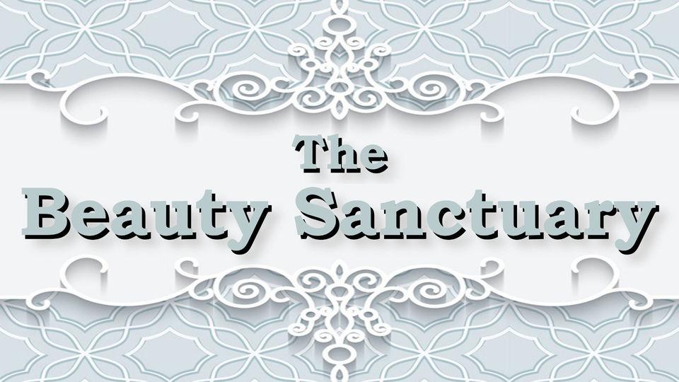 The Beauty Sanctuary