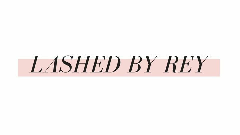 Lashed by Rey - Warragul