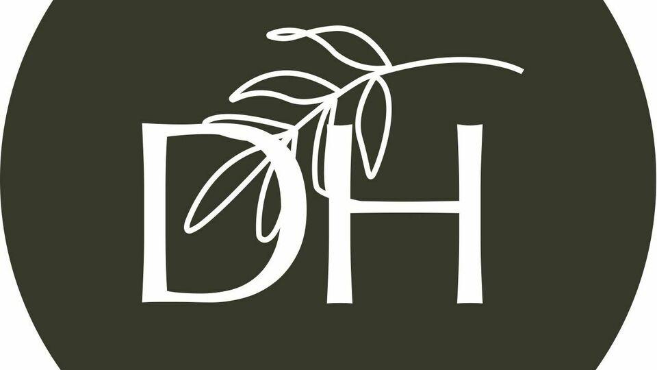 Destiny Howse Registered Massage Therapist