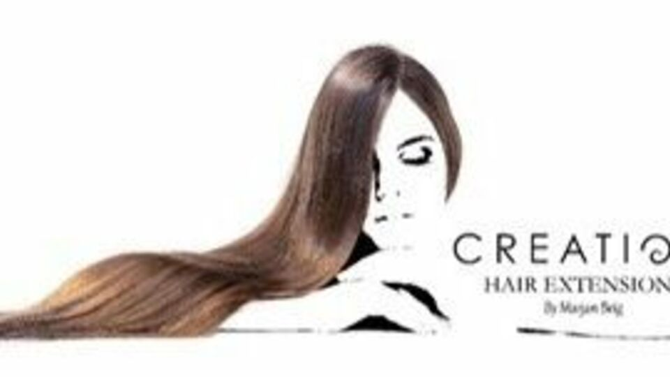 Creation Hair Extensions