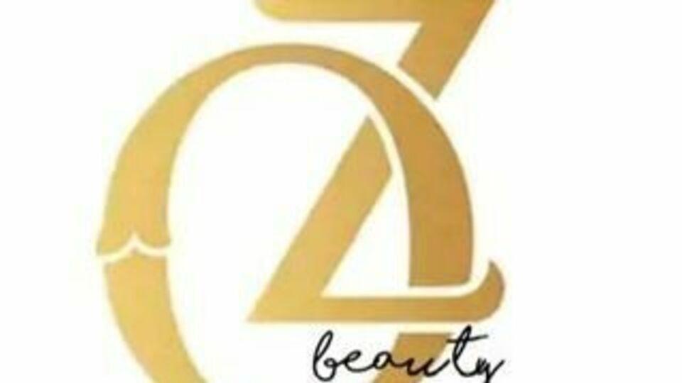 Oz Beauty