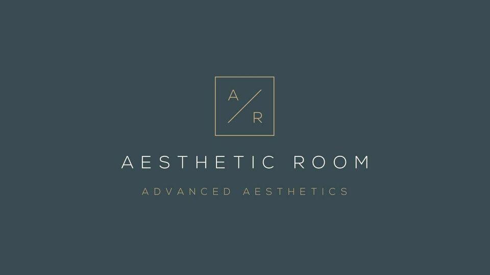 Aesthetic Room - Treforest