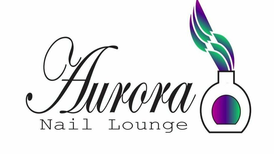 Aurora The Nail Lounge