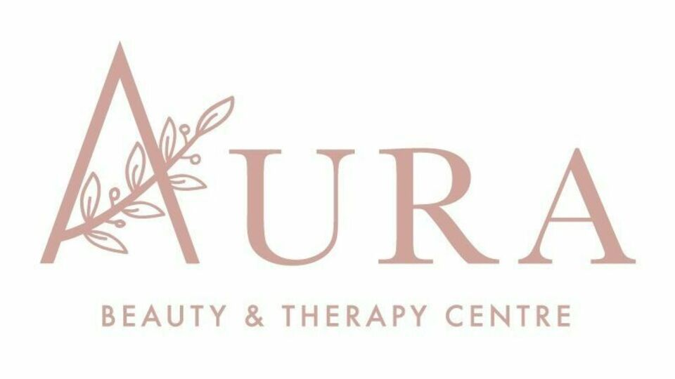 Aura Beauty Therapy