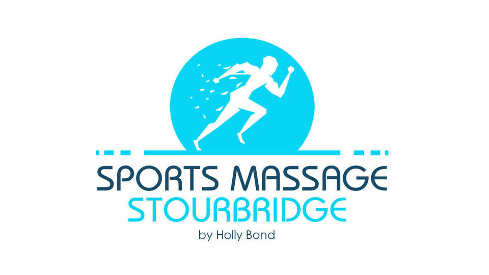 Holly Bond Sports Therapy