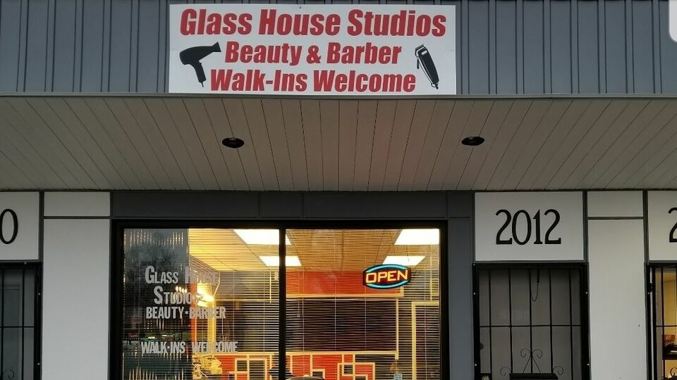 Glass House Studios
