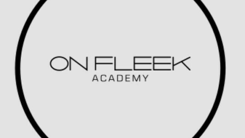 On Fleek Academy