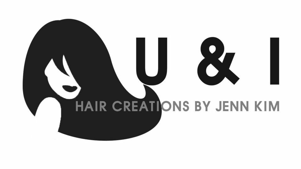 U & I Salon