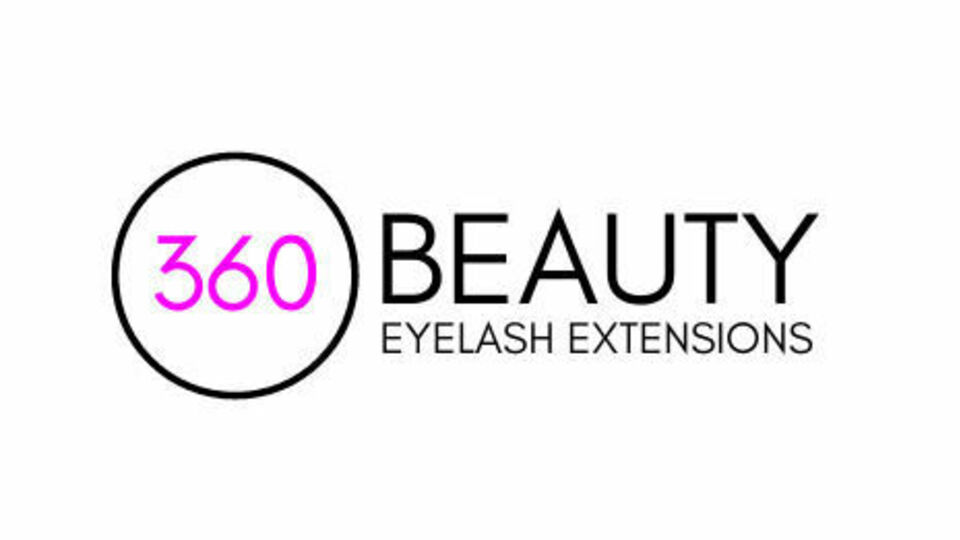 360 Beauty