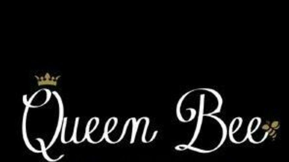 Queen Bee Beauty