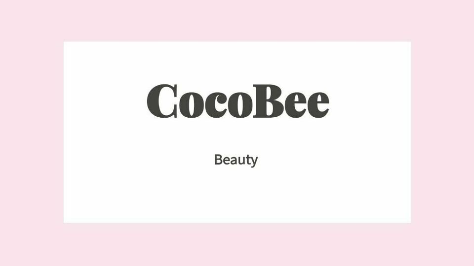 CocoBee beauty - Cascadia Hotel & Conference Centre