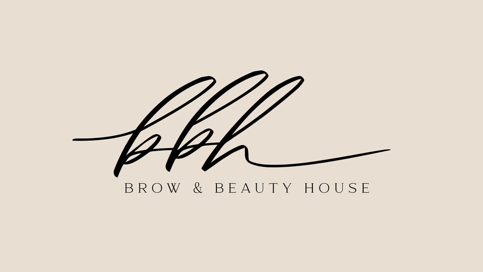 Brow & Beauty House