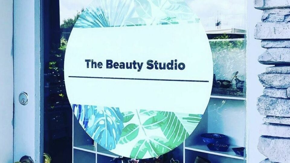 The Beauty Studio Taupo