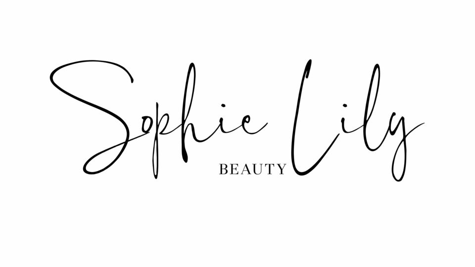 Sophie Lily Beauty