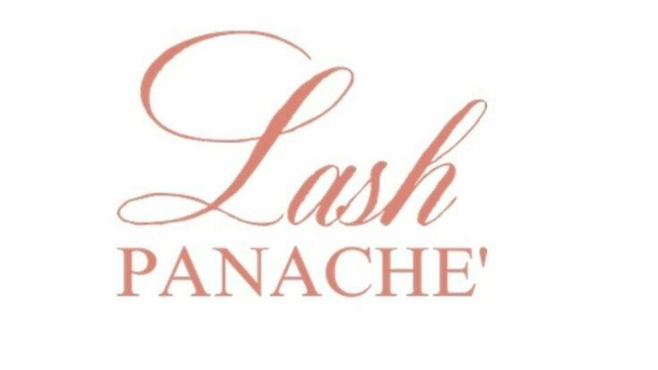 Lash Panache