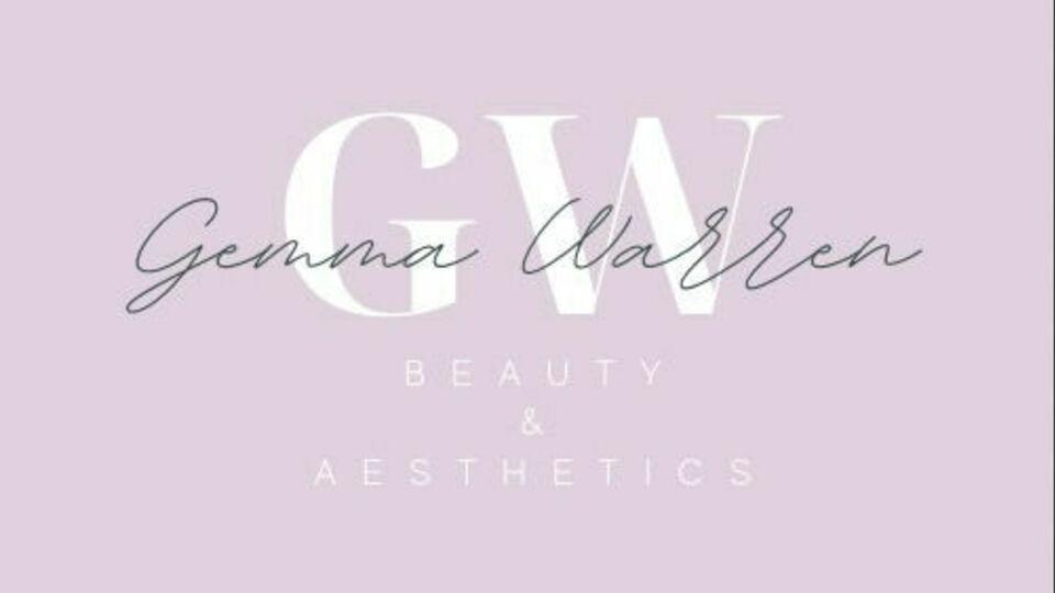 GW Beauty & Aesthetics