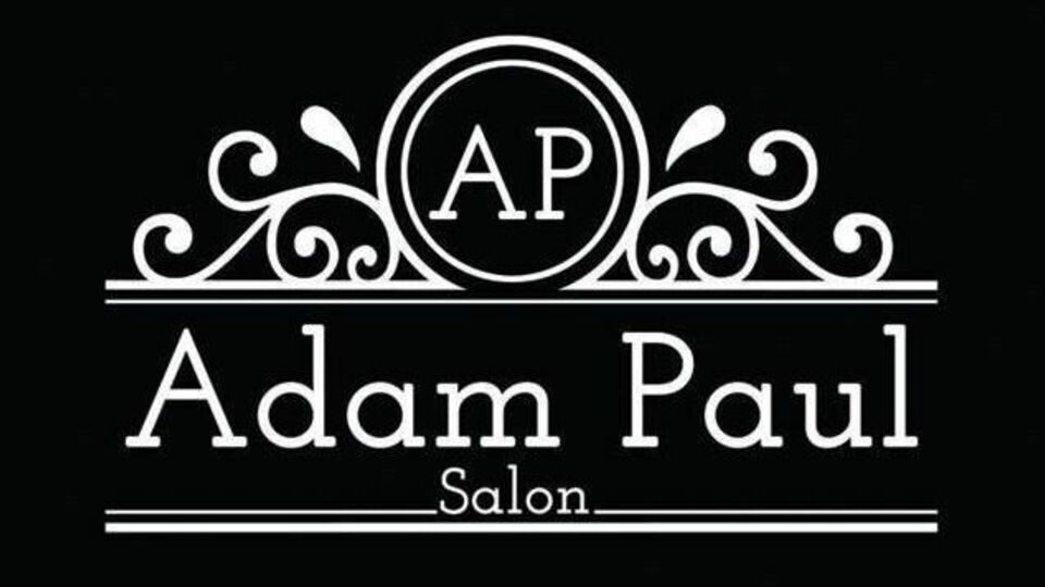 Adam Paul Hair