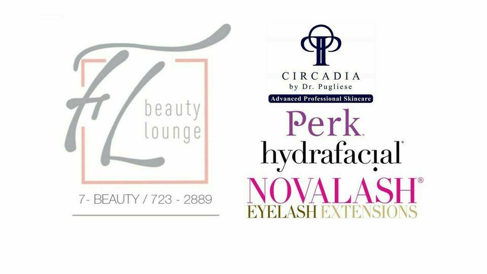 FL Beauty Lounge Ltd
