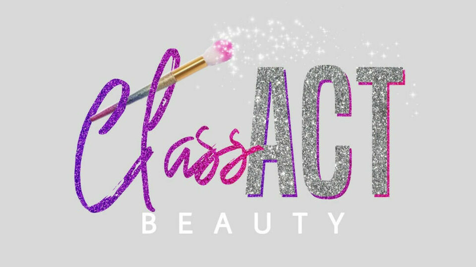 ClassAct Beauty