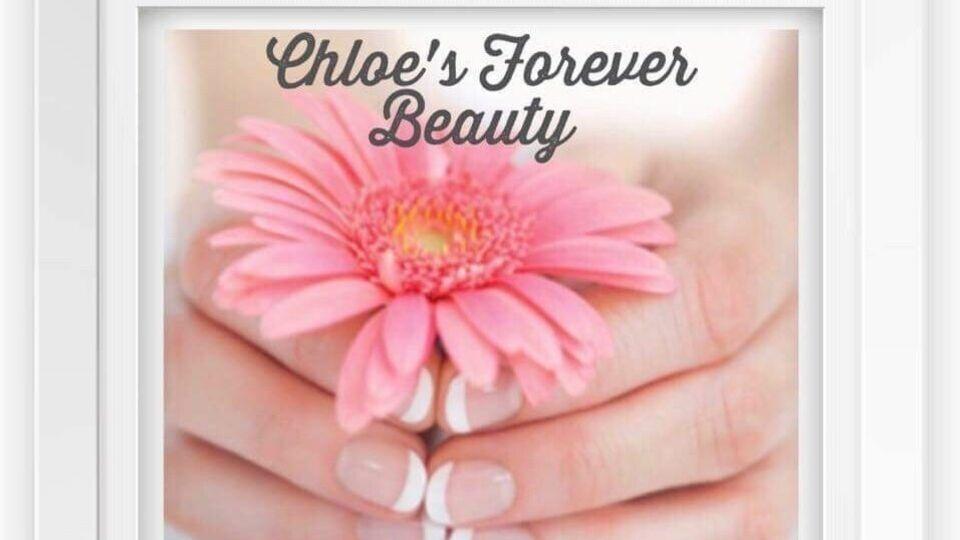 Chloe's forever beauty