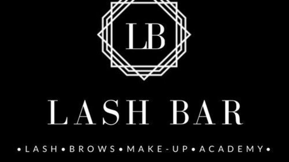 Lash Bar Guatemala