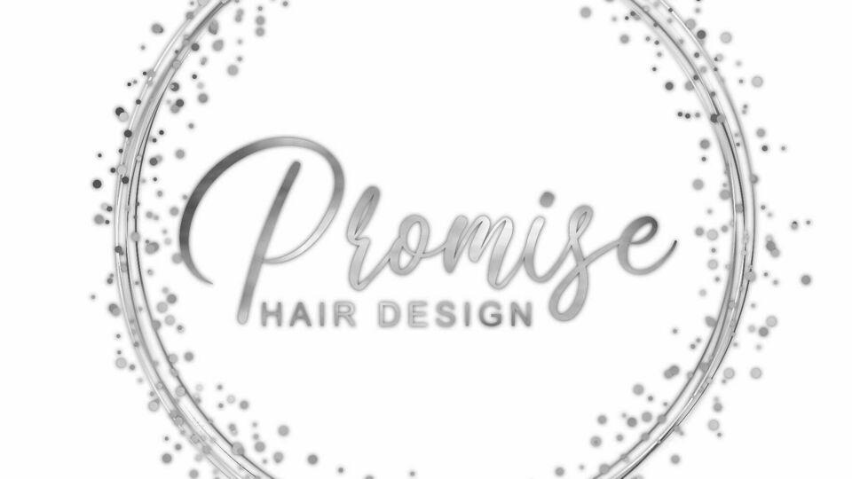 Promise Hair Design