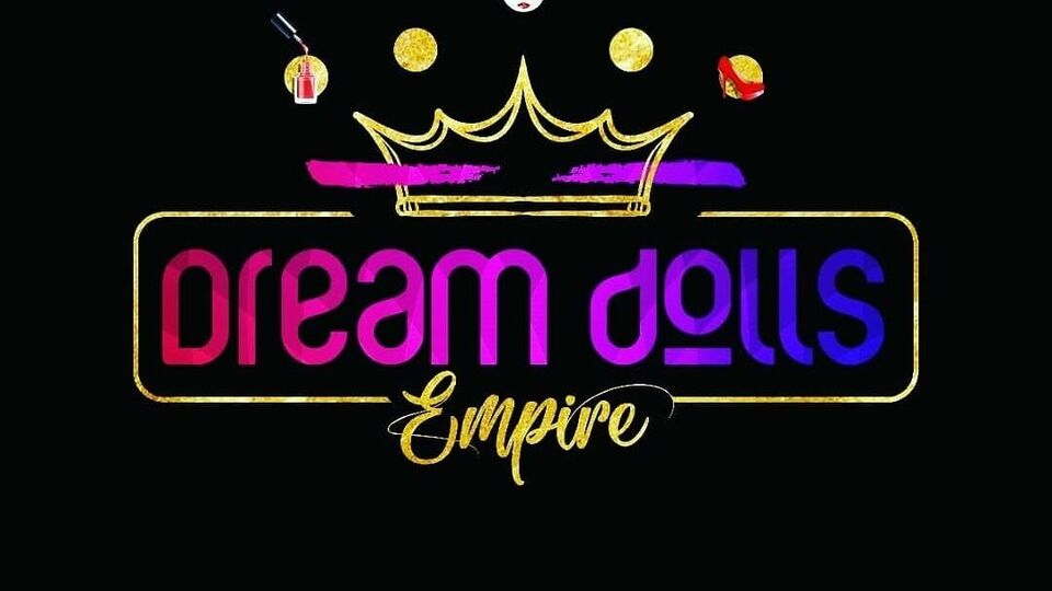 Dream Dolls Empire