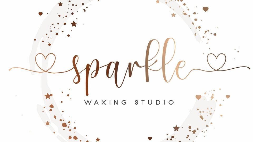 Sparkle Wax & Lash Studio