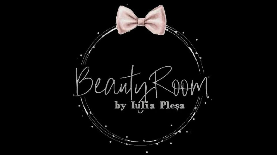 Beauty Room by Iulia Plesa