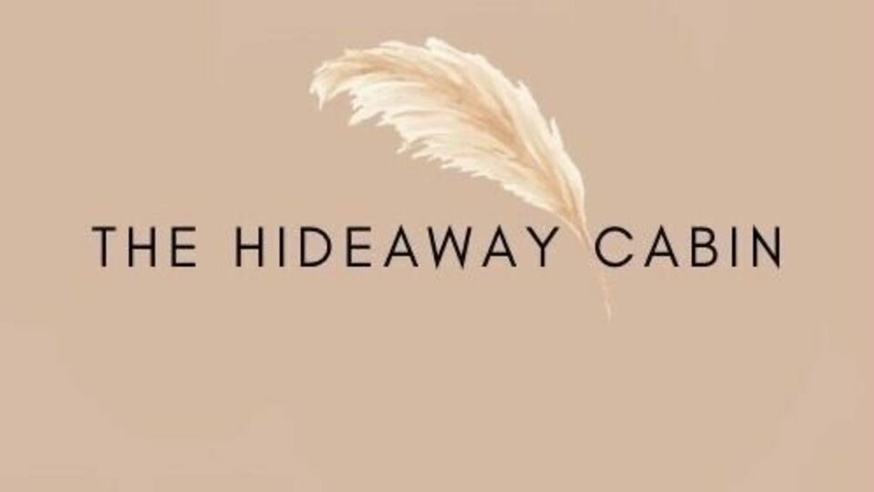 Graceful Treatments at The Hideaway Cabin